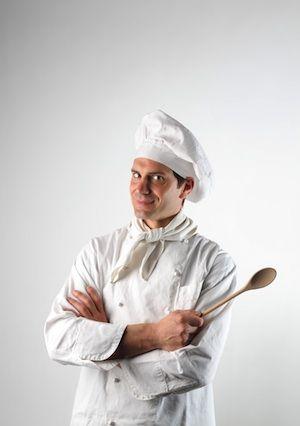 O varení