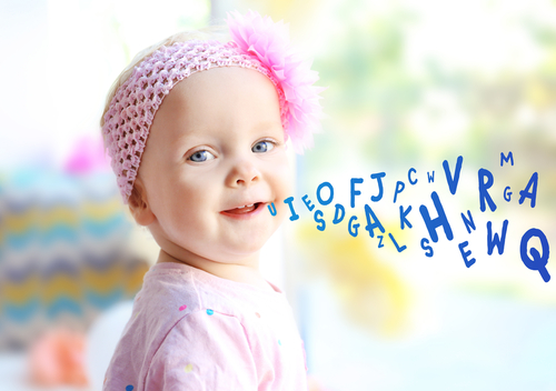 Ako pôsobí reč dospelých na vývin reči detí