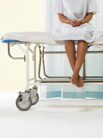 Dojčenie a dojčenie