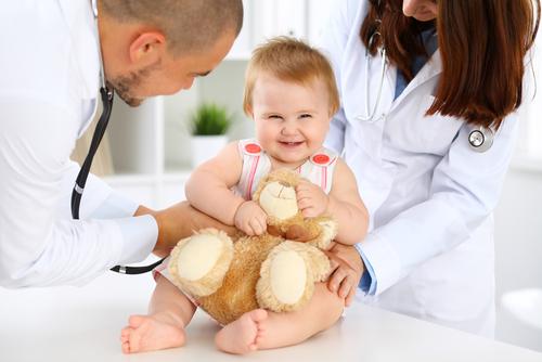 Pediater rodičom: týchto 6 vecí radšej nerobte
