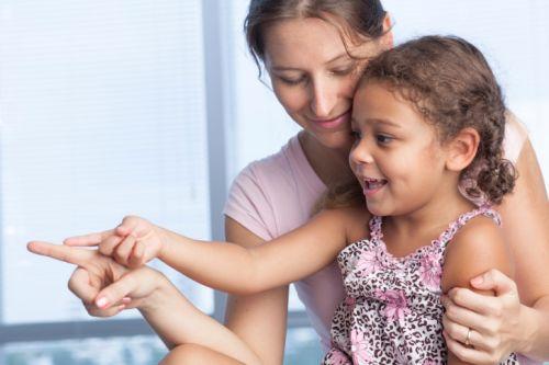 Povinnosti rodiča v škôlke
