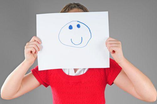 Problémový rodič – príčiny a liečba