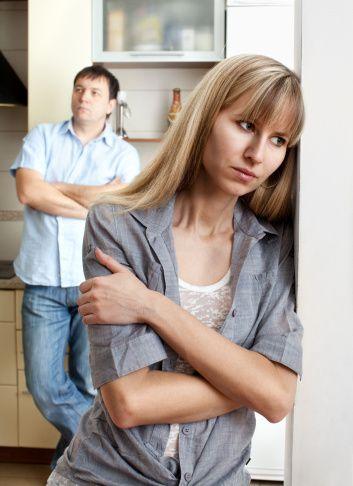 Harabin chce predmanželské zmluvy a rozvody dohodou