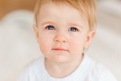 Detská terapeutka: ako na disciplínu citlivého dieťaťa
