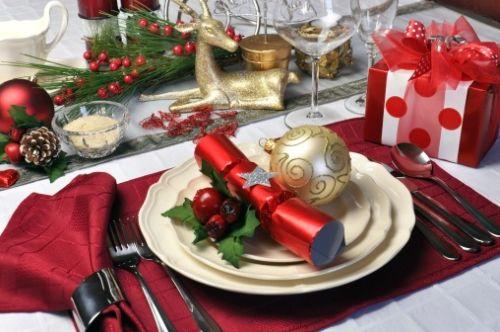 Čo sa skrýva v tradičných vianočných pochúťkach (1)