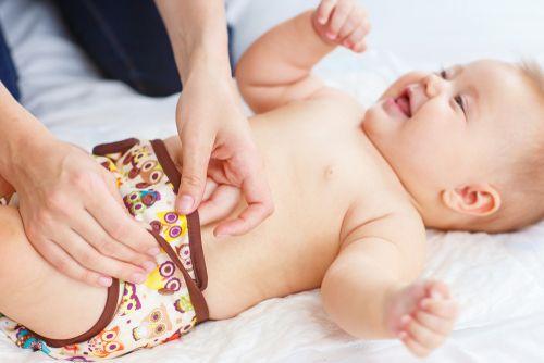 5 krokov k ZERO WASTE s dieťaťom