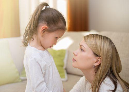 Ako má postupovať rodič, keď má podozrenie, že jeho dieťa má poruchu učenia
