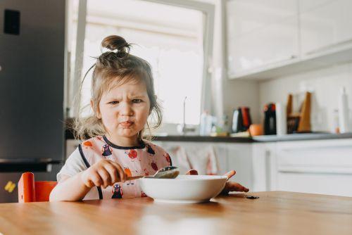 Deti a celiakia? 10 vecí, ktoré by ste o nej mali vedieť