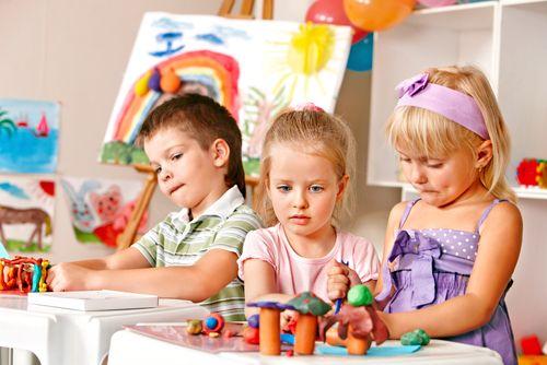 Môžu v škôlke odmietnuť neočkované dieťa?