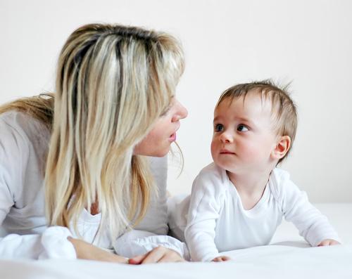 Ako sa rozprávať s deťmi a podporiť ich rečový vývin?