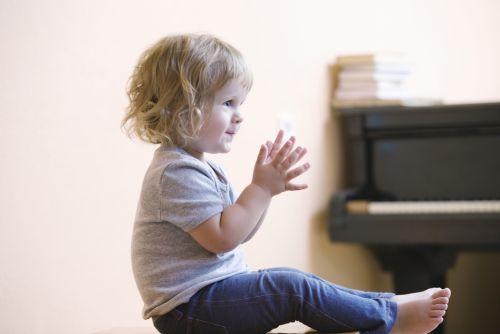 7 zábavných trikov, ako vycibriť detskú pamäť