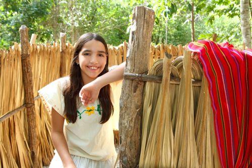 Deti domorodcov neplačú a iné bludy