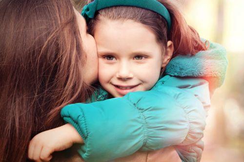 Načo majú ľudia deti, keď ich celý deň ani nevidia?