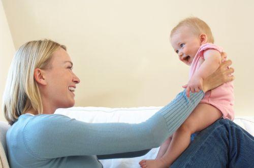 8 znakov silného rodiča