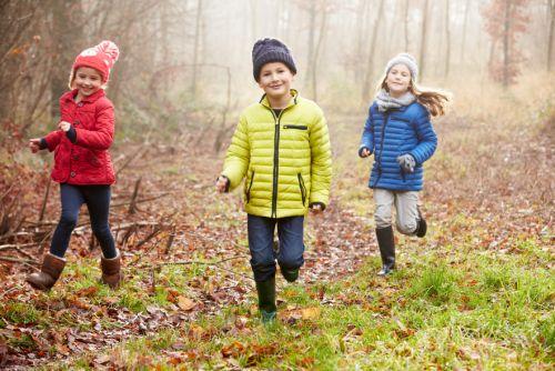 Najstaršie deti sú najinteligentnejšie, jedináčikovia viac závislačia na rodičoch