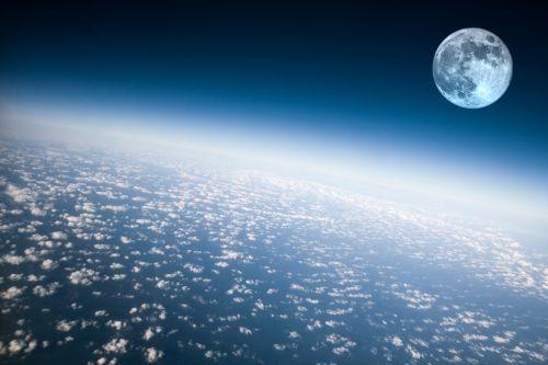 Hádanky o Mesiaci, Slnku a hviezdach