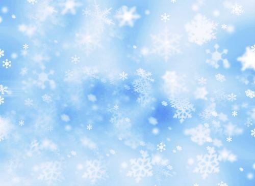 Hádanky o zime a snehu