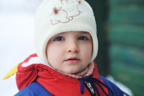 Dávate dieťaťu D vitamín? Vigantol či iný model?