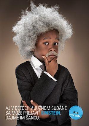 """Zbierka UNICEF """"Týždeň modrého gombíka"""""""