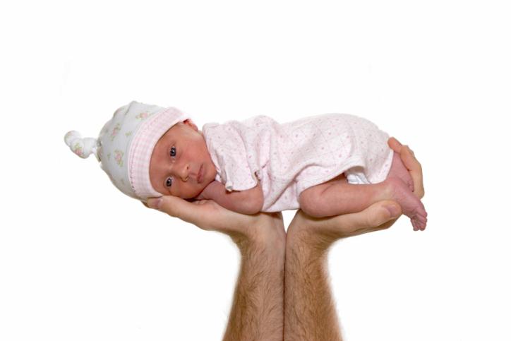 Profesionálne rodičovstvo