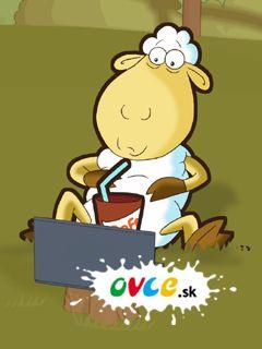Nové slovenské animované rozprávky