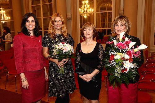 Purpurové srdce bije na Slovensku už tretí rok