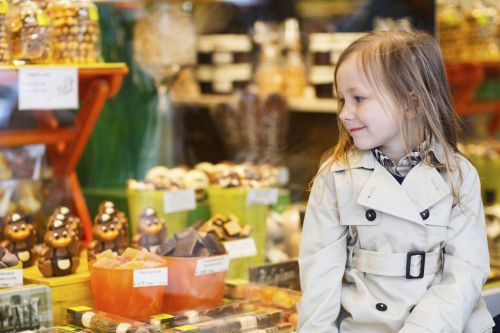 Belgické škôlky – žiadne prezuvky ani tepláčiky