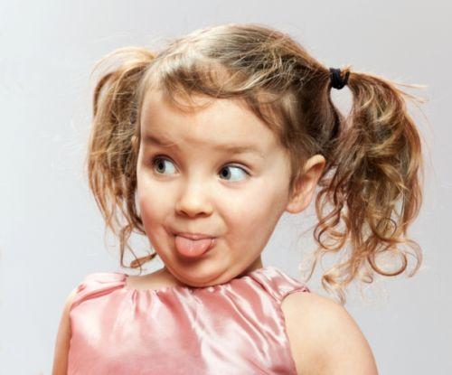 Podporte rozvoj reči u svojho dieťaťa