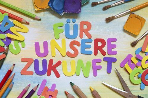 Nemecké škôlky: Kto chce, nech sa rýchlo vráti do práce