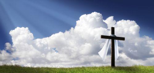Sviatky Veľkej noci - ako ich slávia kresťania?