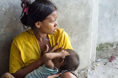 Keď naše bábätká zachraňujú životy