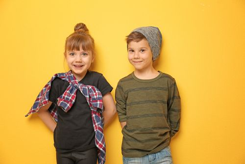 Prečo je dôležité objaviť nadanie svojich detí