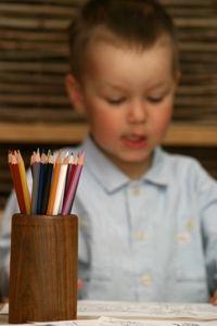 Základné pomôcky a školské potreby pre deti 1.ročníka ZŠ