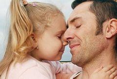 Rodičovstvo nedáva stop kariére