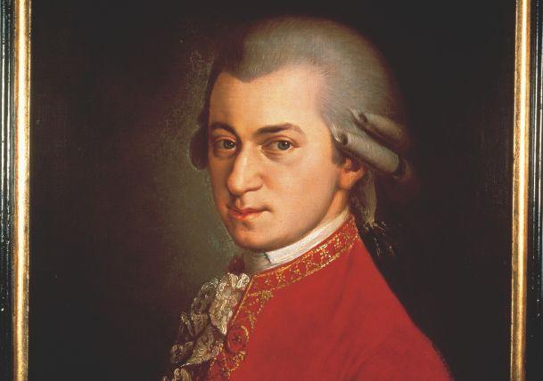 Pustite dieťaťu Mozarta, bude múdrejšie. Alebo aj nie